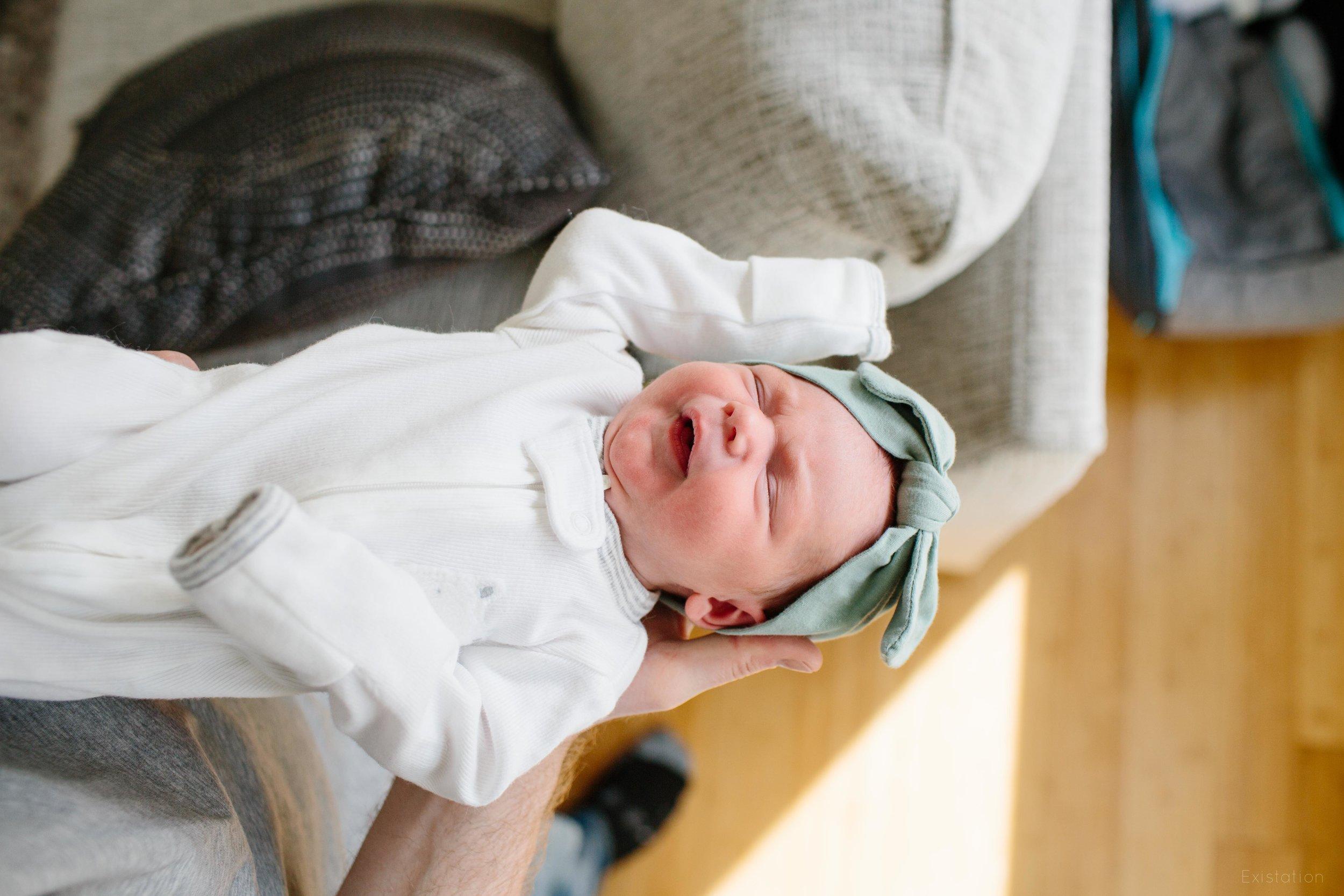 Harper-Newborn-6.jpg