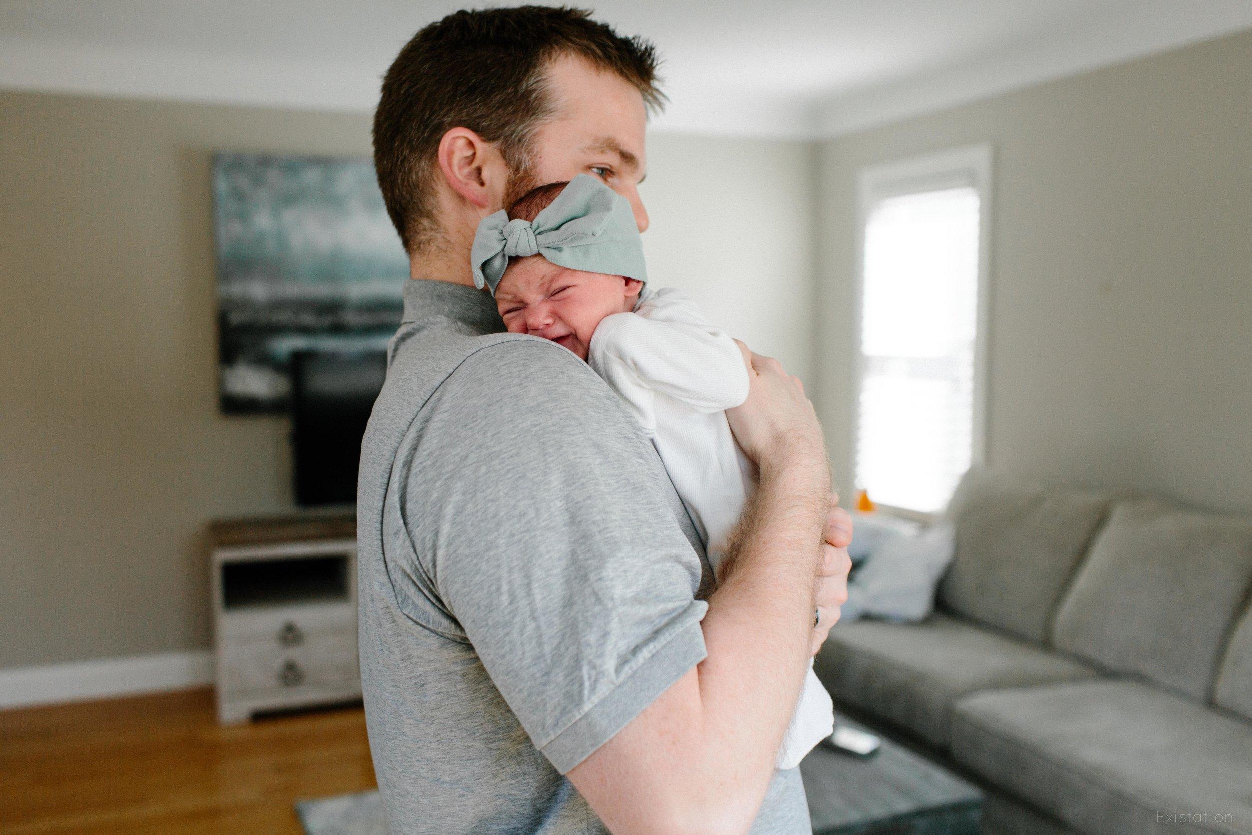Harper-Newborn-5.jpg