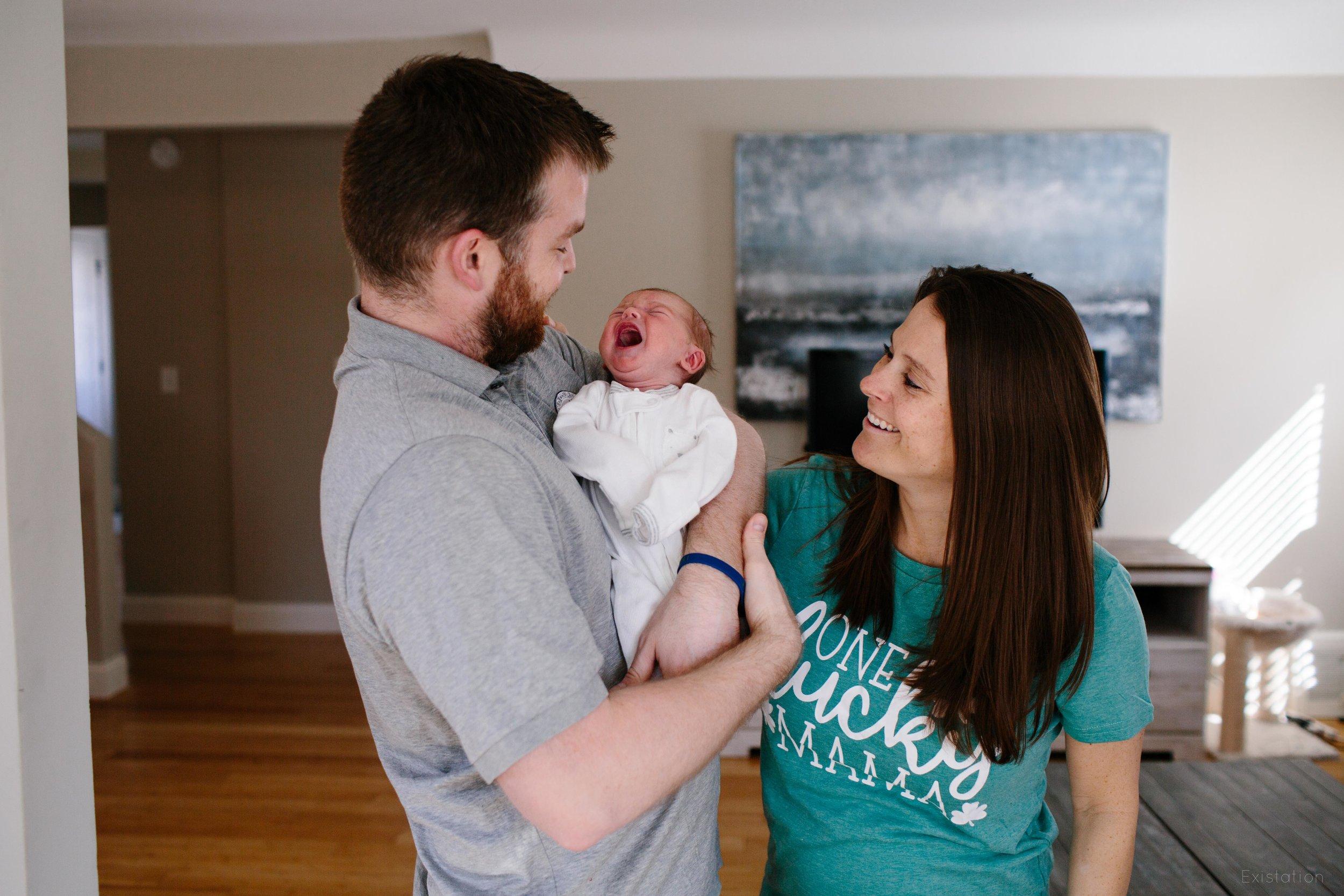 Harper-Newborn-7.jpg