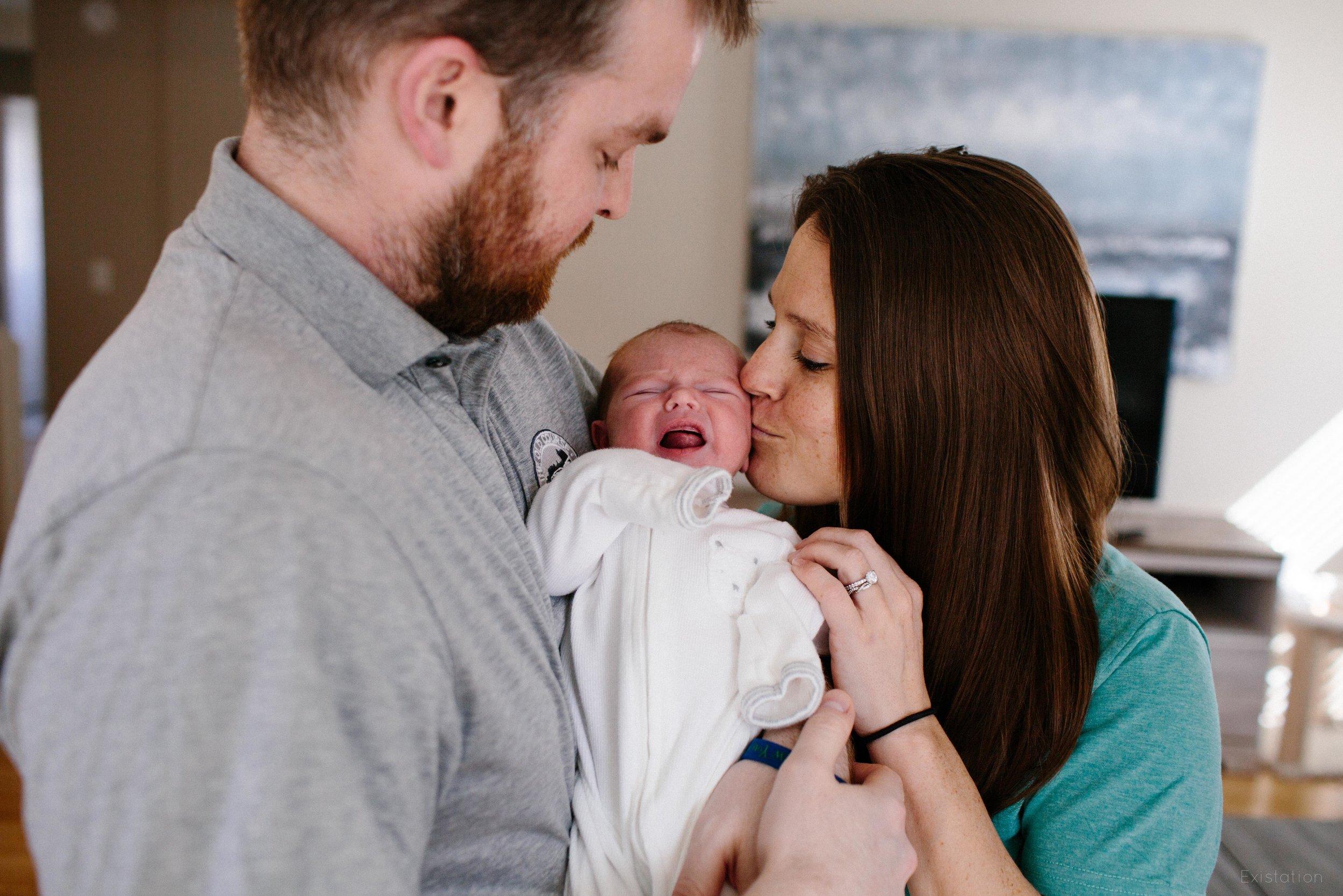 Harper-Newborn-8.jpg