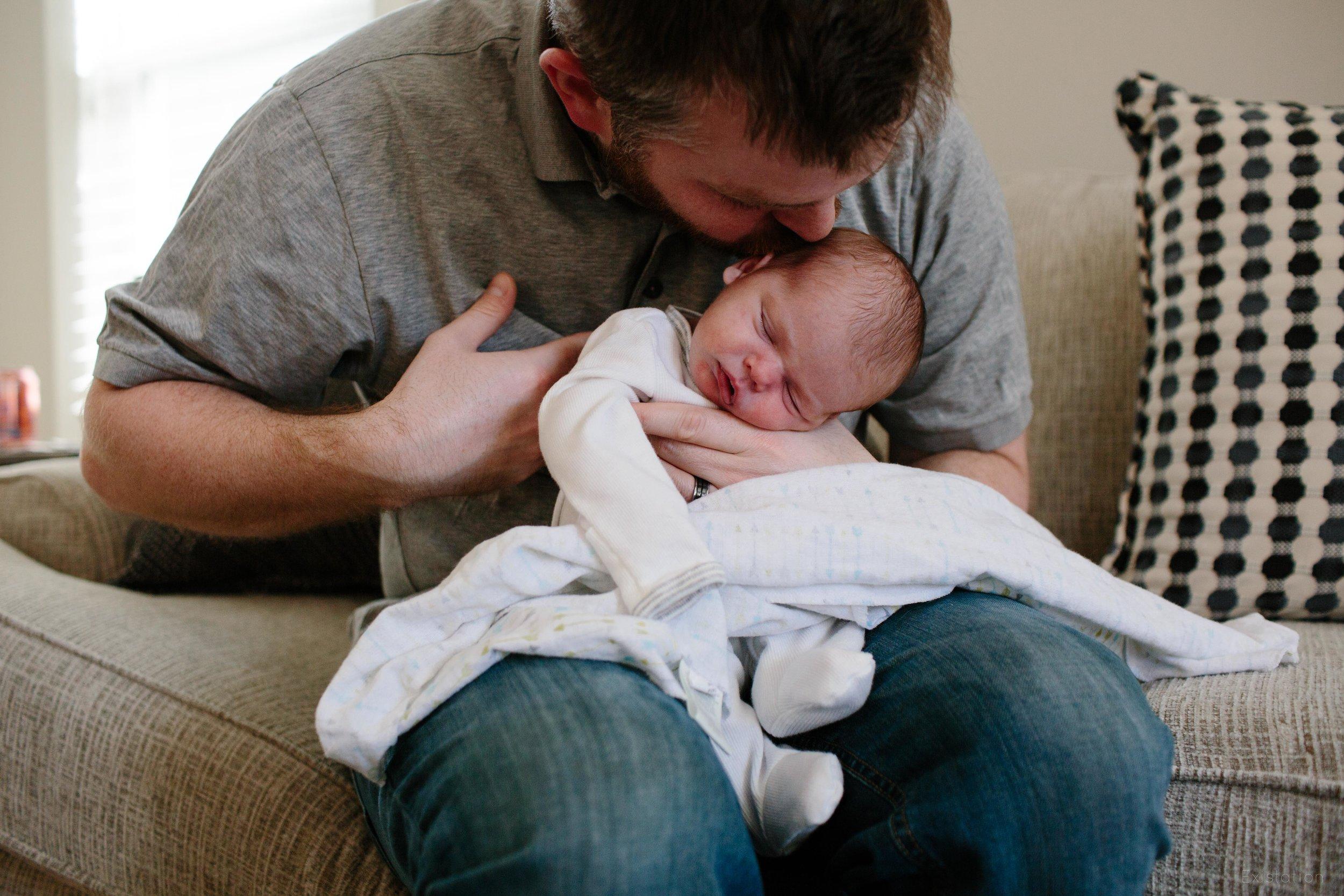Harper-Newborn-9.jpg