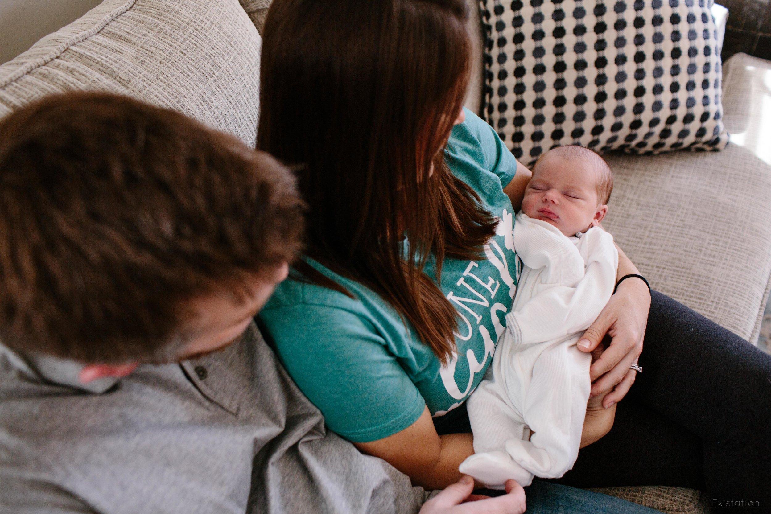 Harper-Newborn-13.jpg