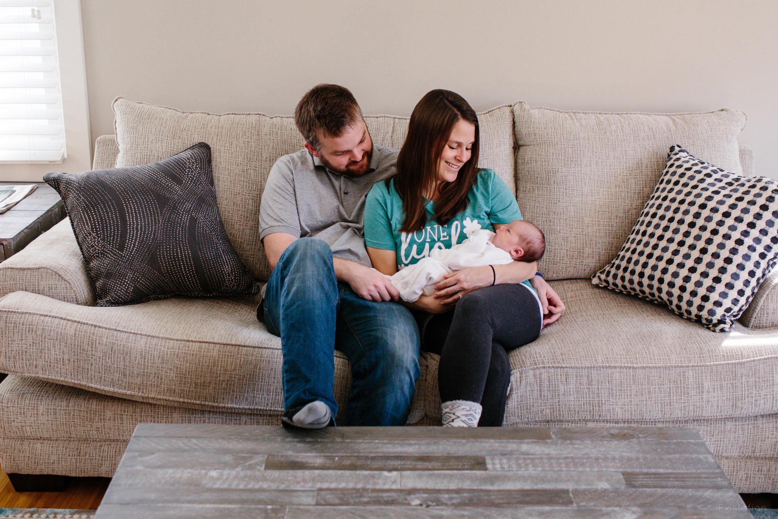 Harper-Newborn-14.jpg