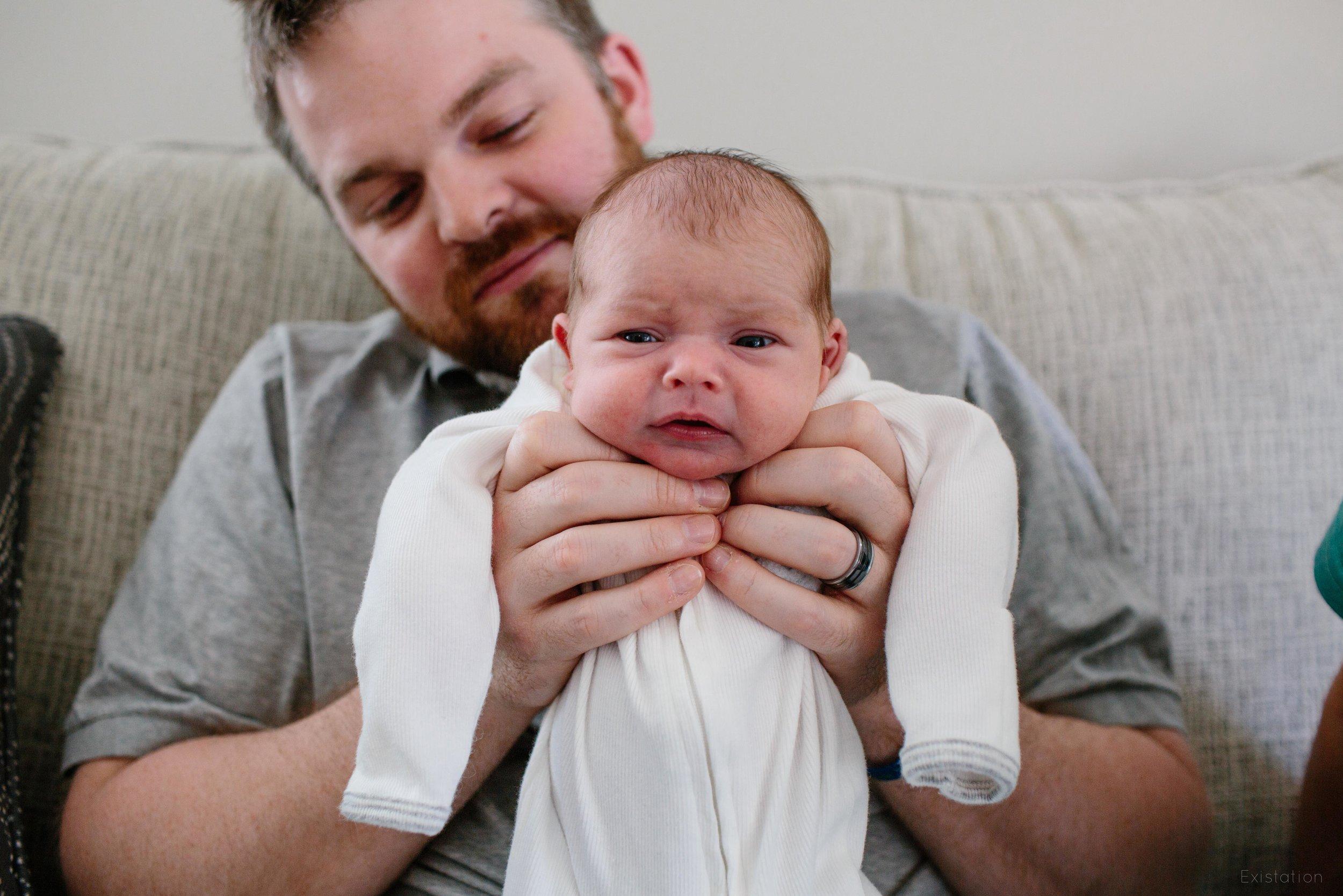 Harper-Newborn-16.jpg