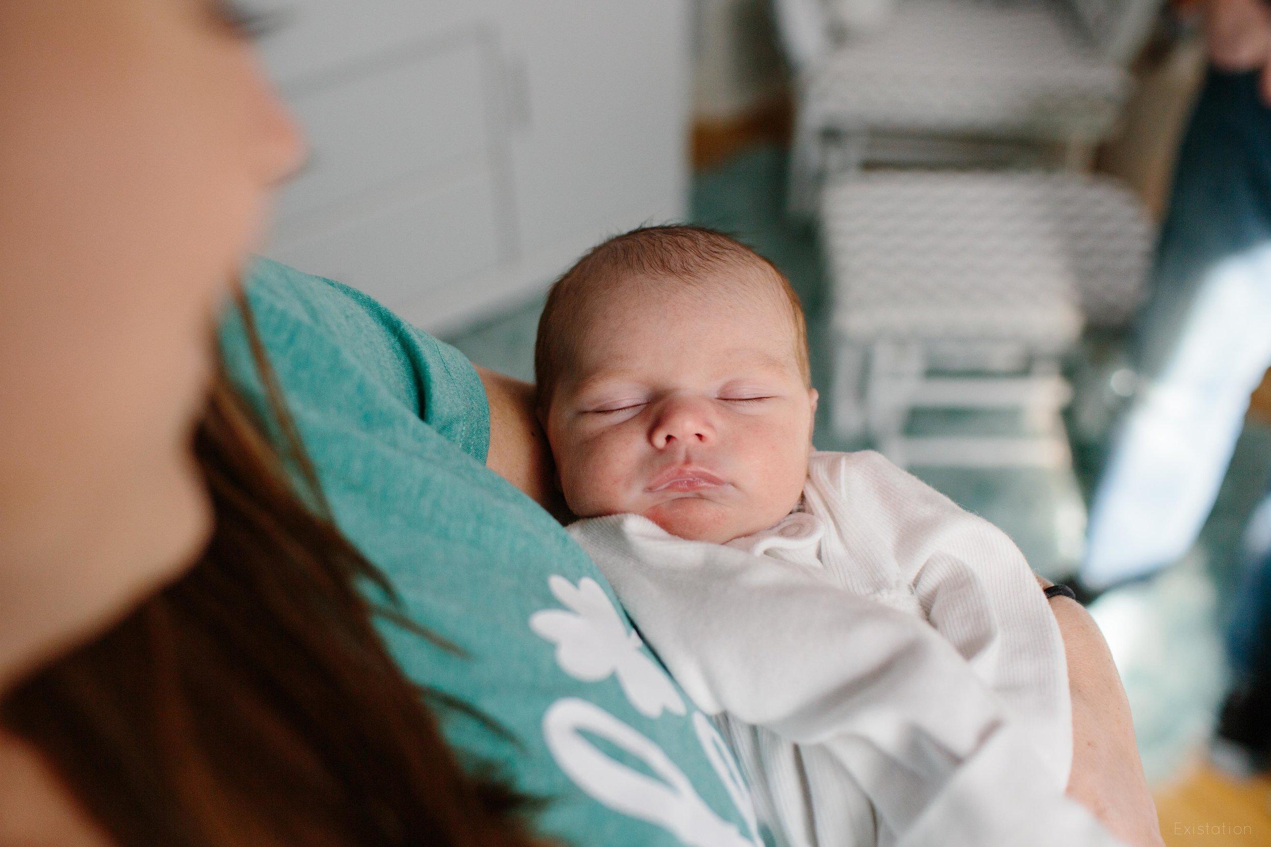 Harper-Newborn-12.jpg