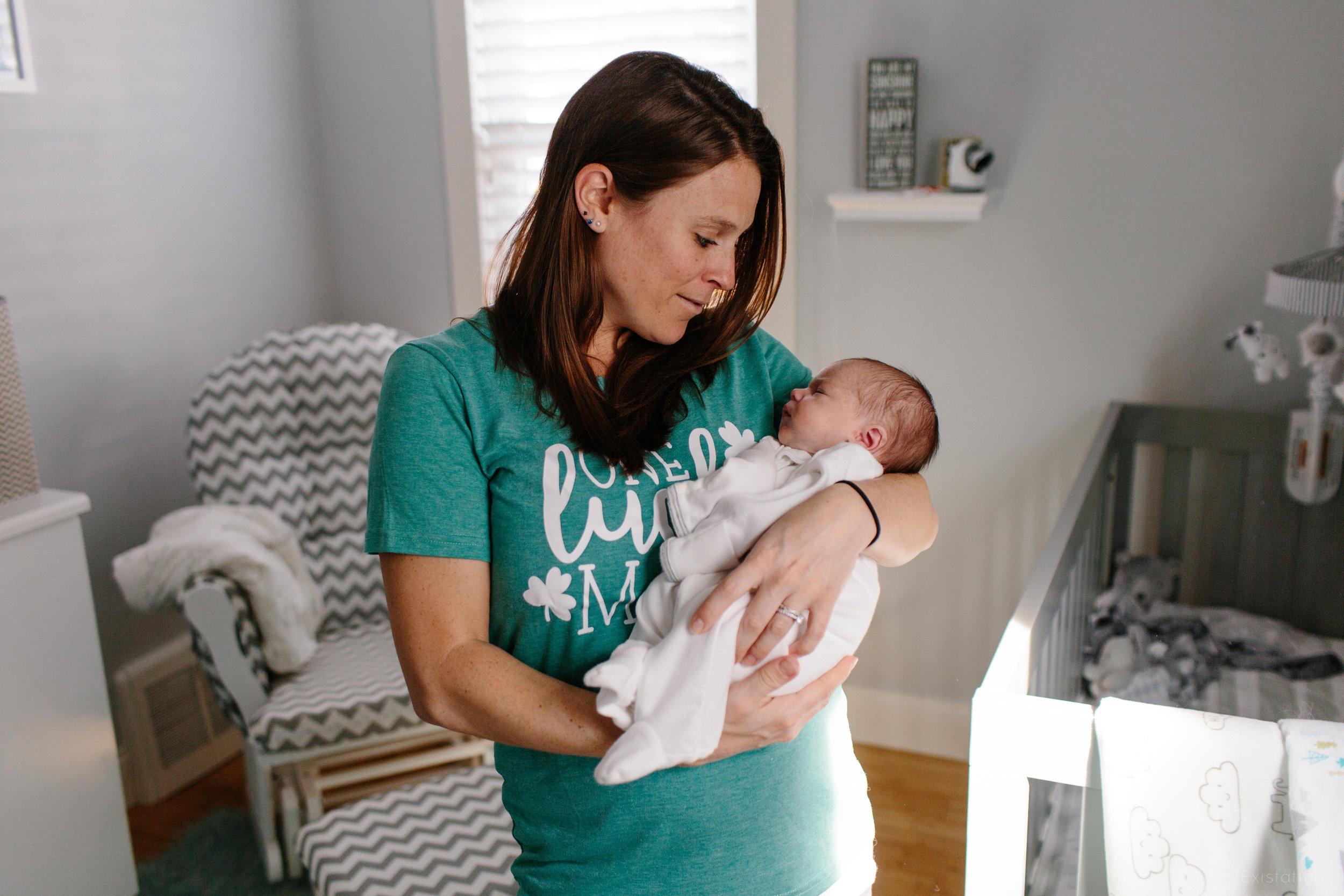Harper-Newborn-11.jpg