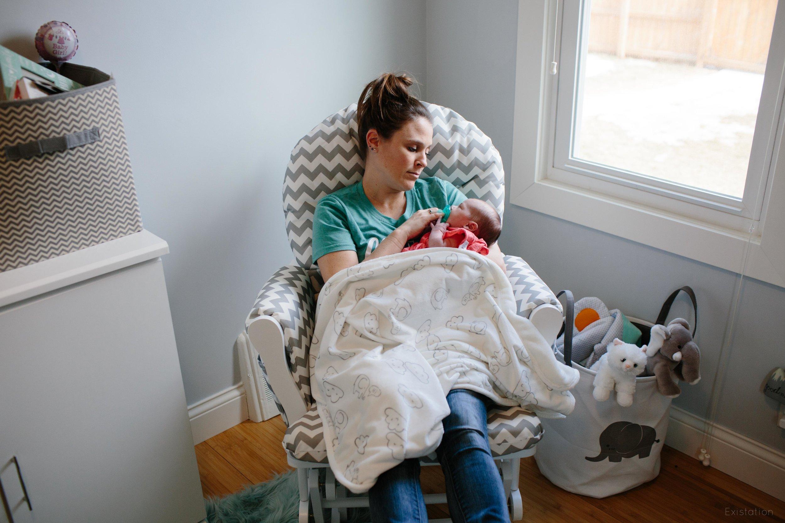 Harper-Newborn-24.jpg