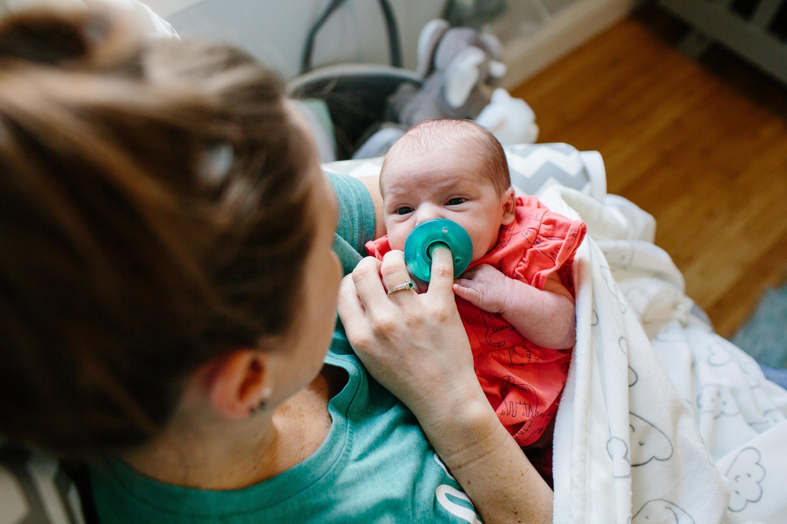 Harper-Newborn-23.jpg