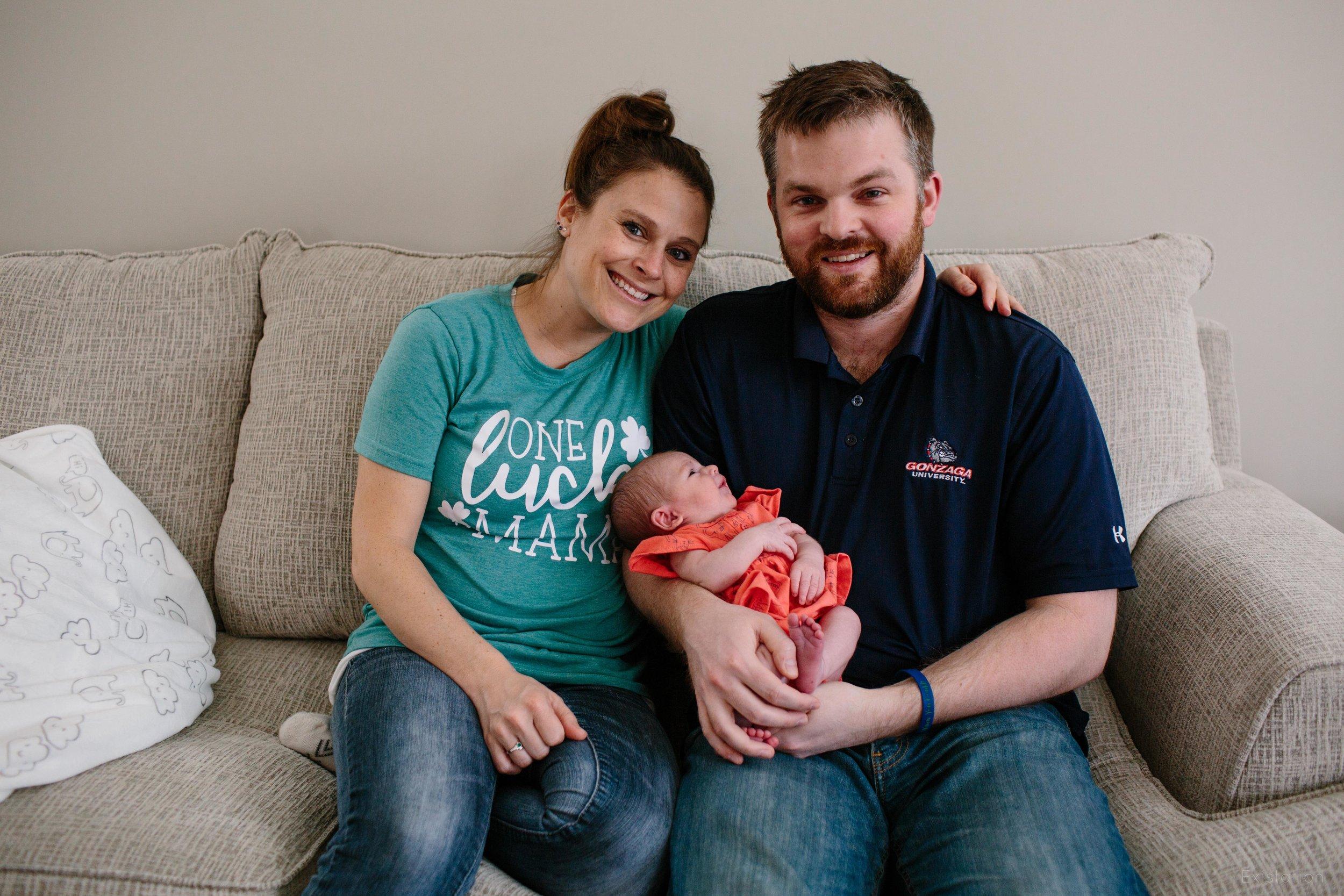 Harper-Newborn-30.jpg