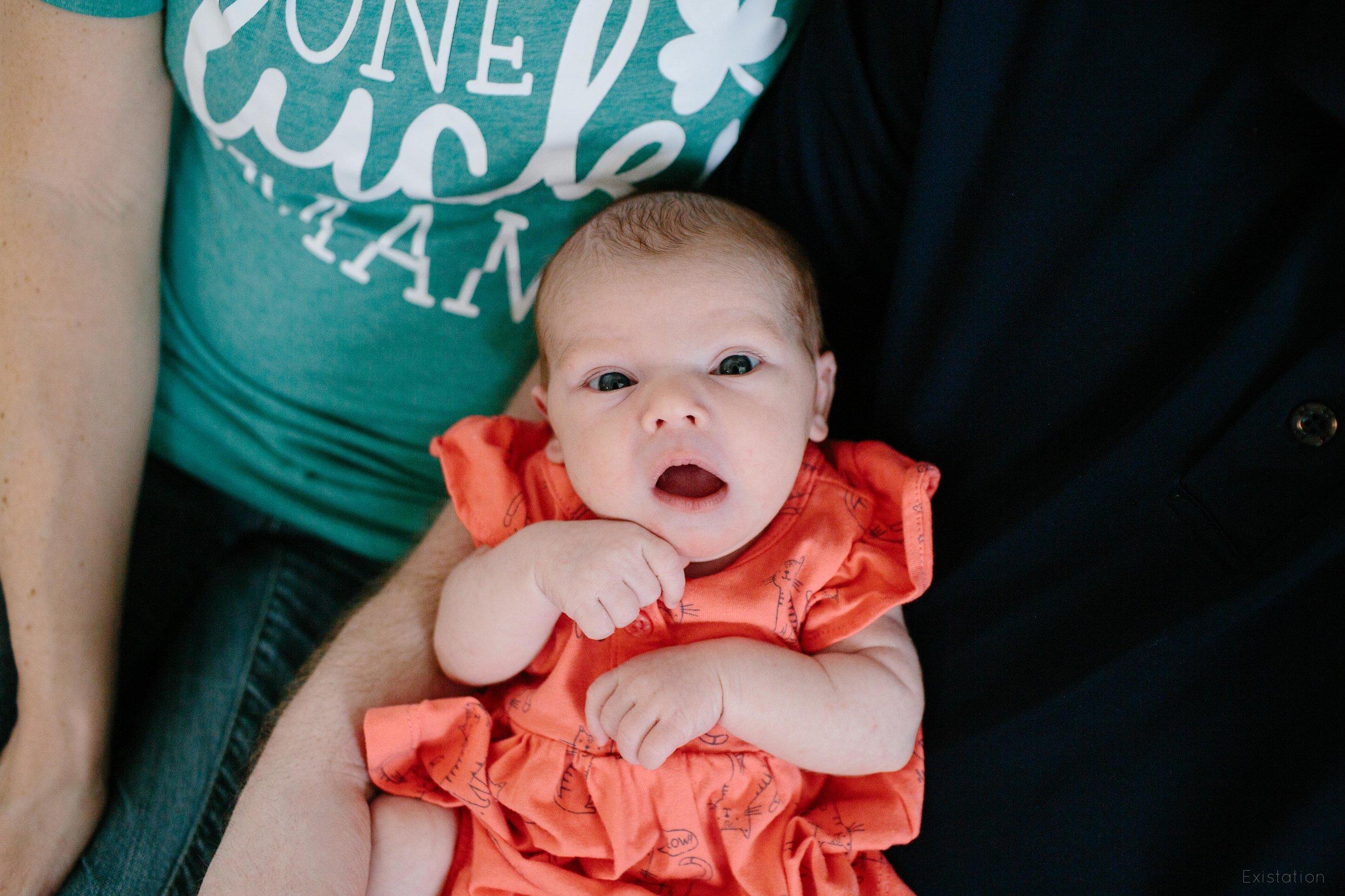 Harper-Newborn-31.jpg