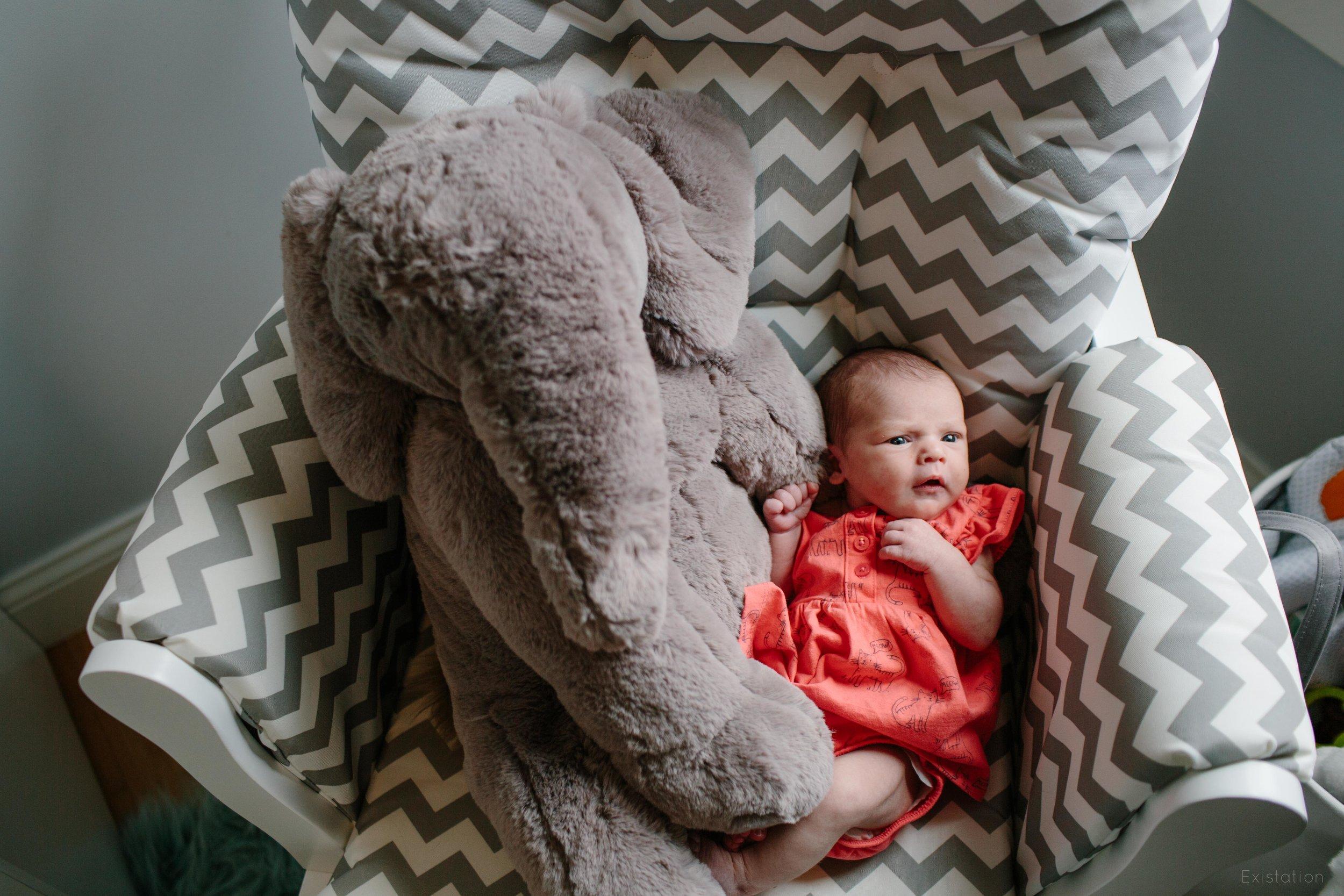 Harper-Newborn-33.jpg