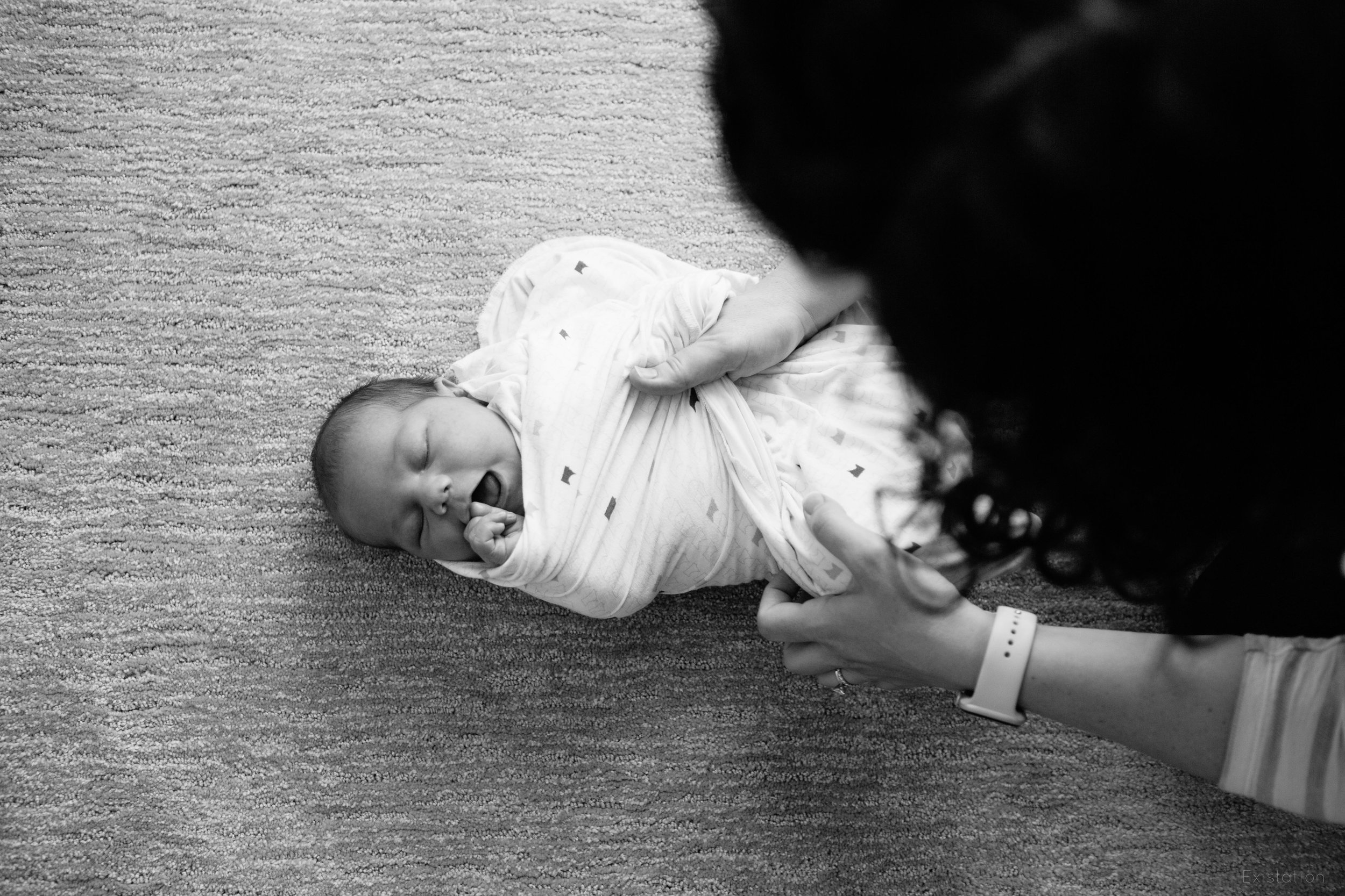 newborn-photos-35.jpg