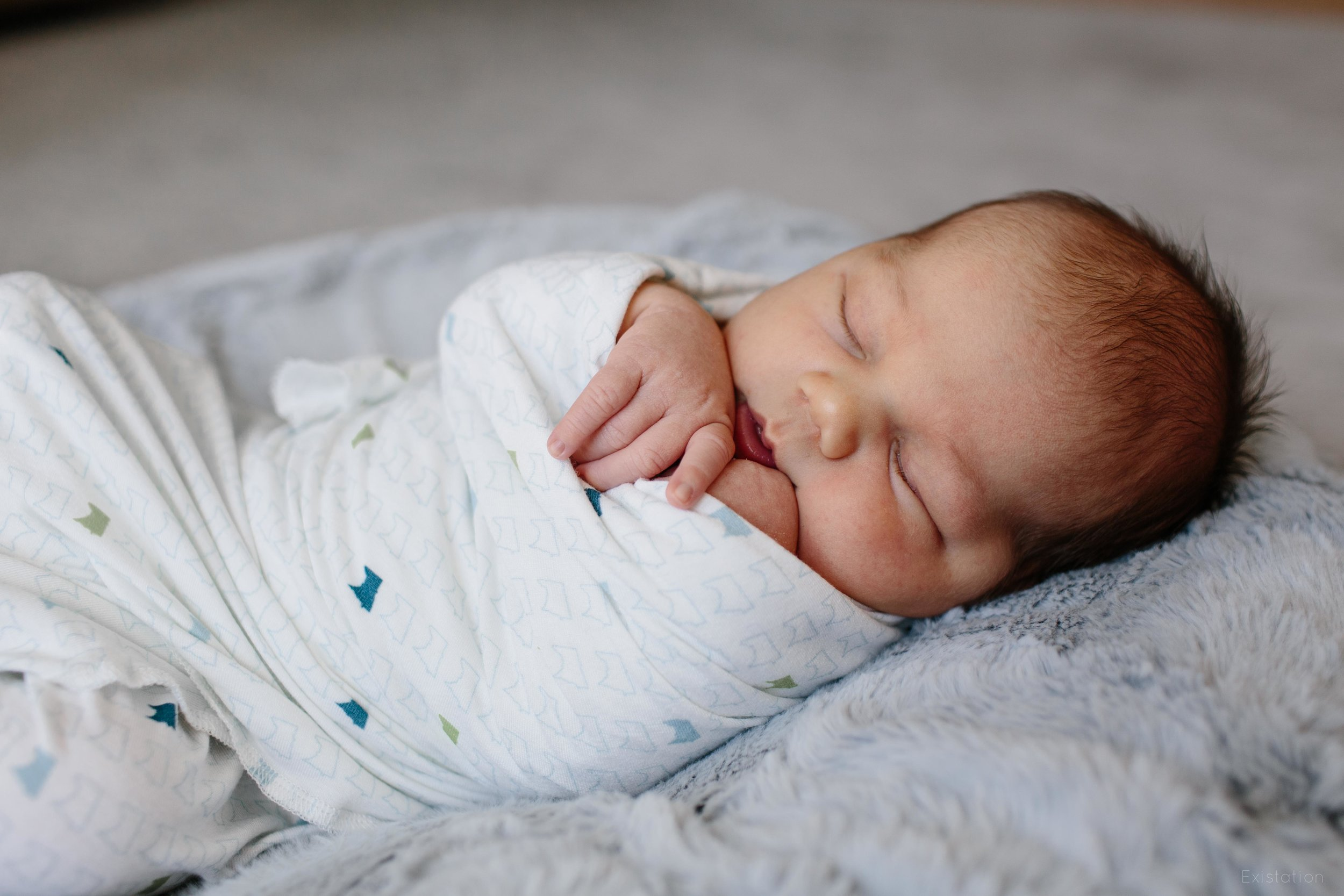 newborn-photos-38.jpg