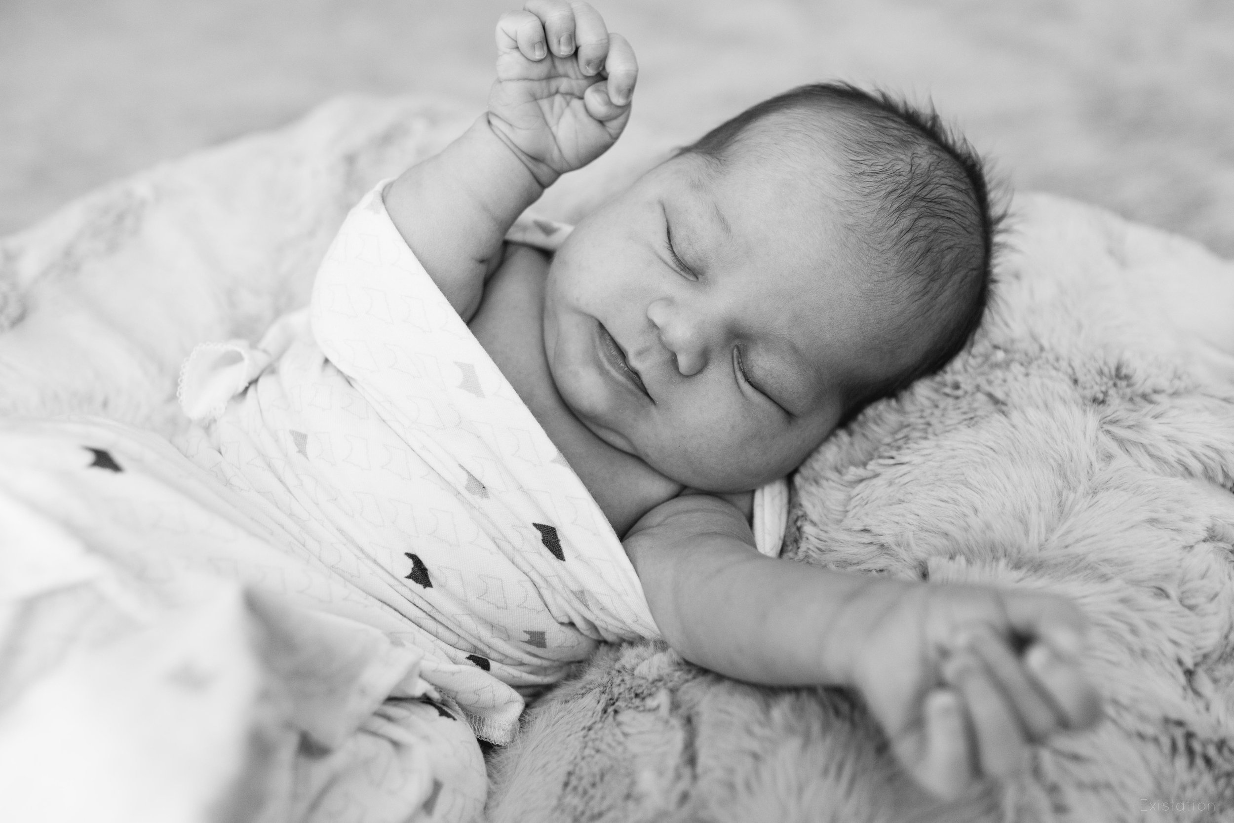 newborn-photos-39.jpg