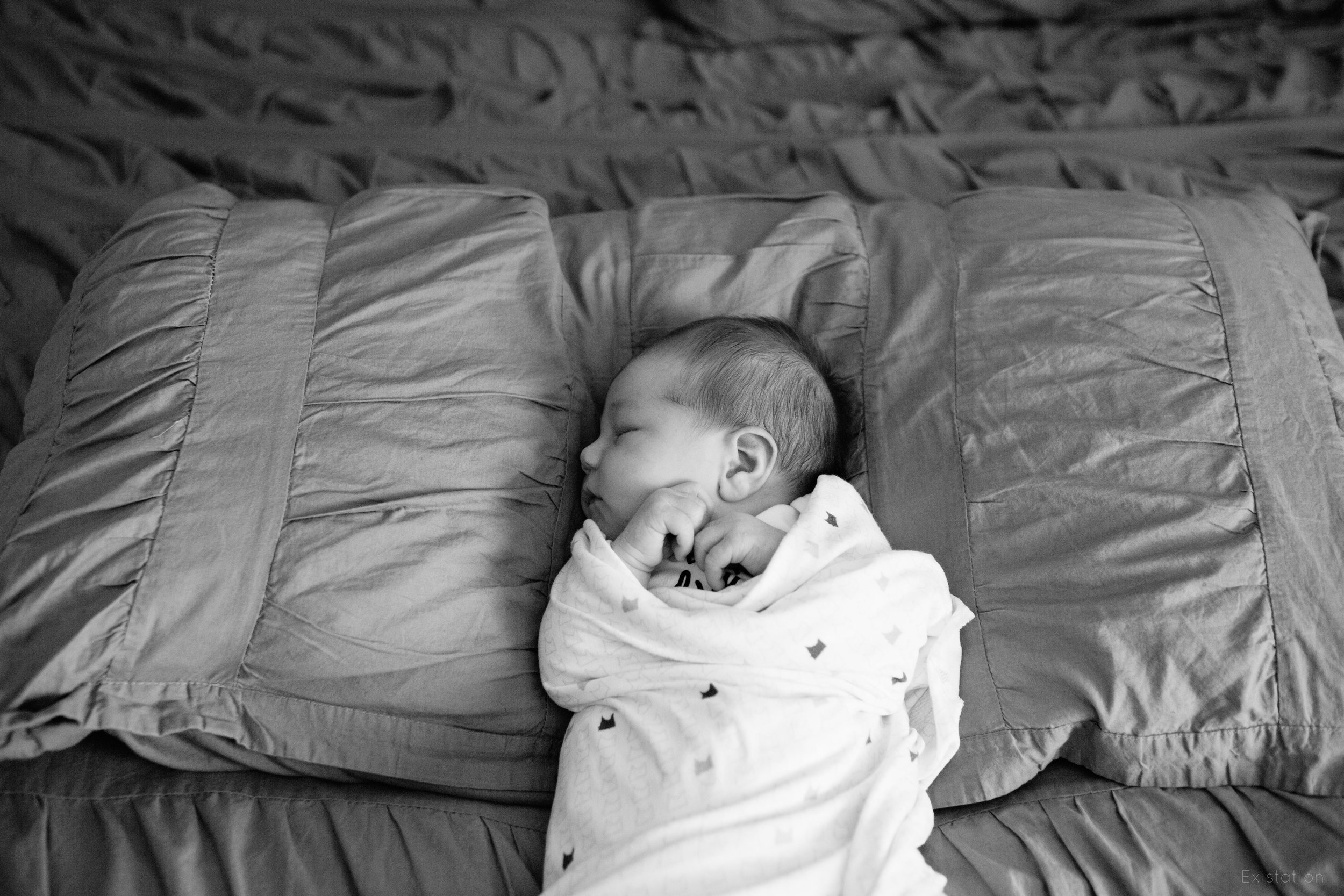 newborn-photos-49.jpg