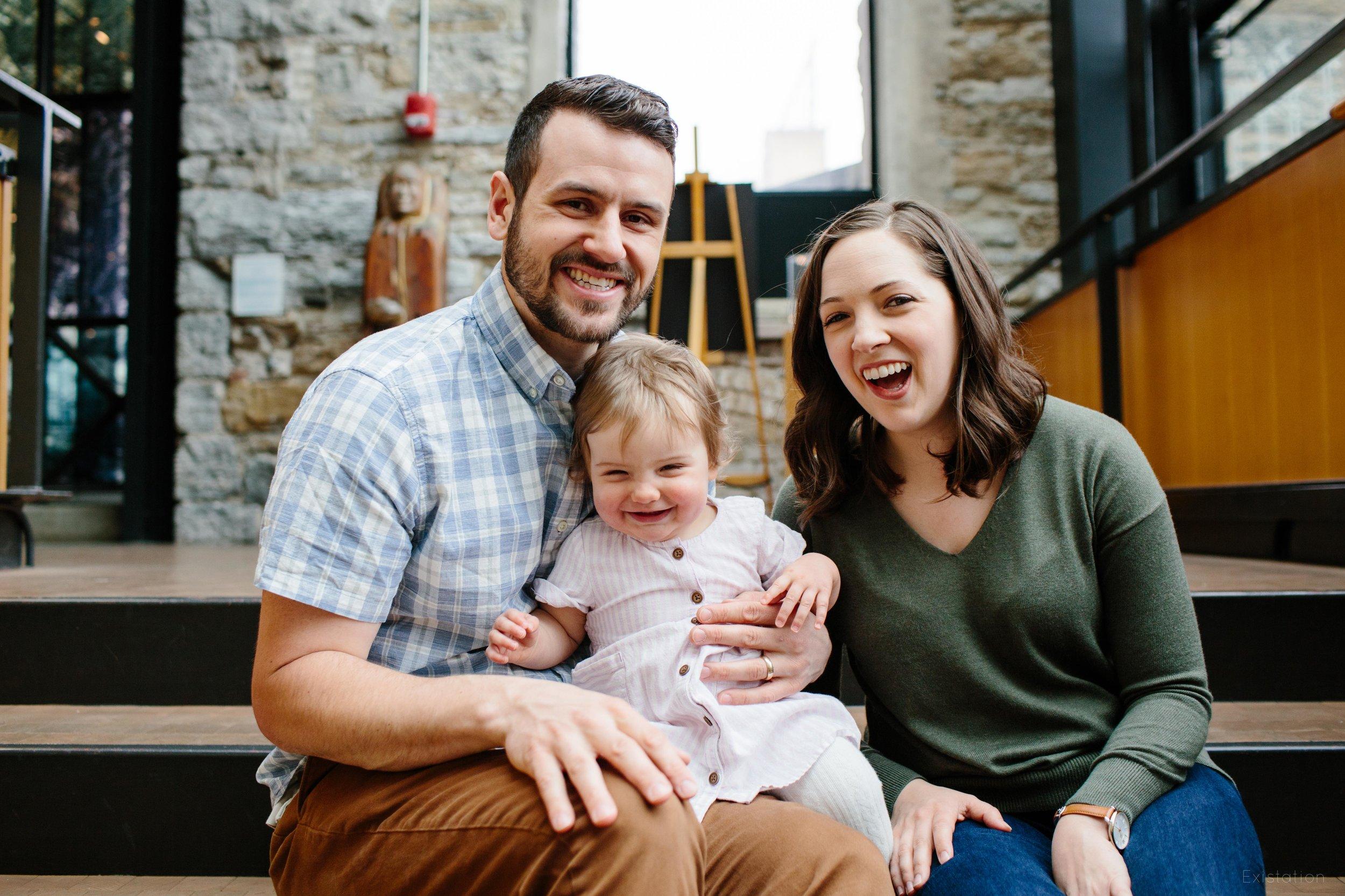 Dunne-Family-30.jpg