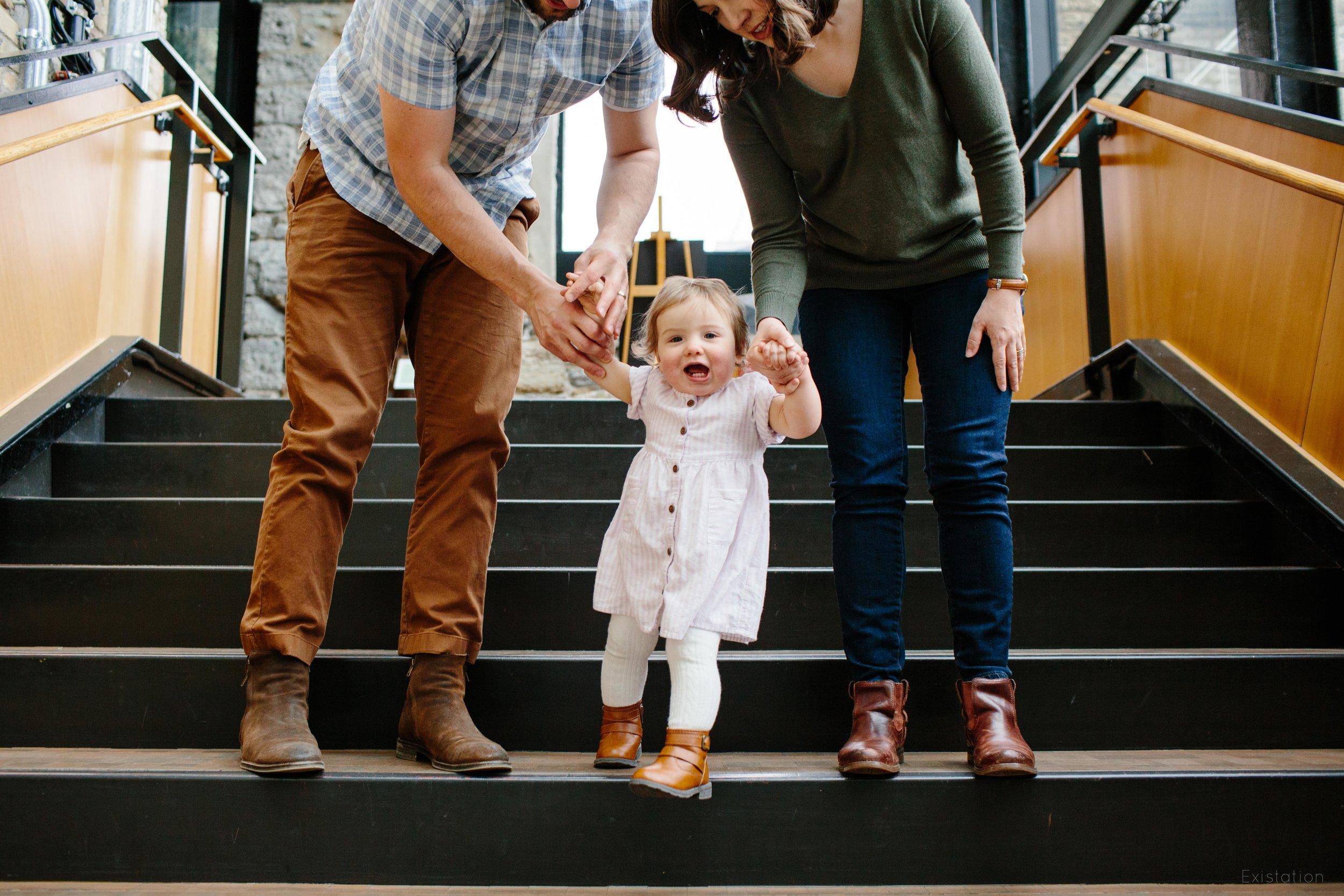 Dunne-Family-32.jpg