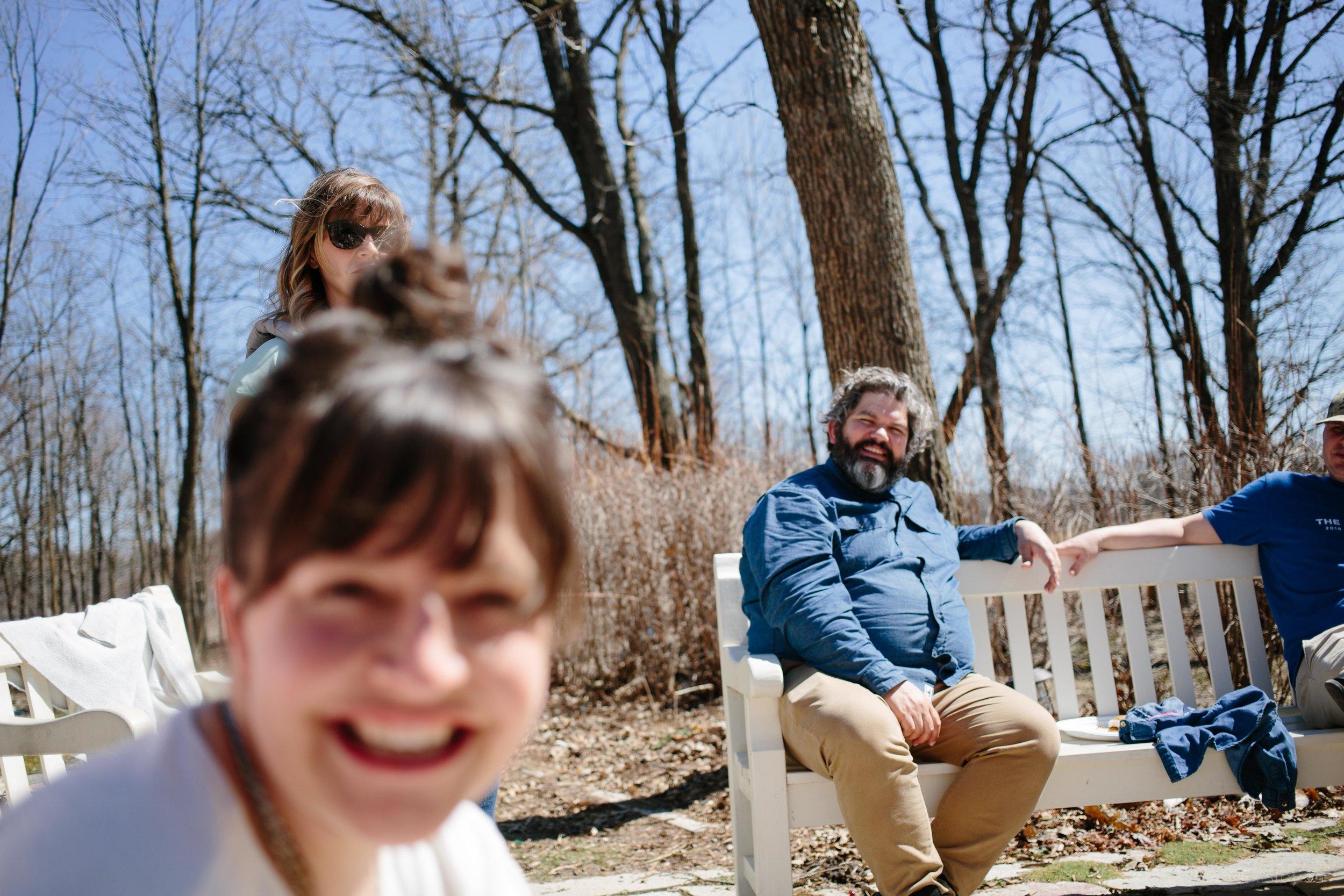 Rasmussen-Easter-Blog-77.jpg