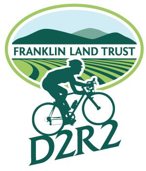 flt-d2r2-logo-color.png