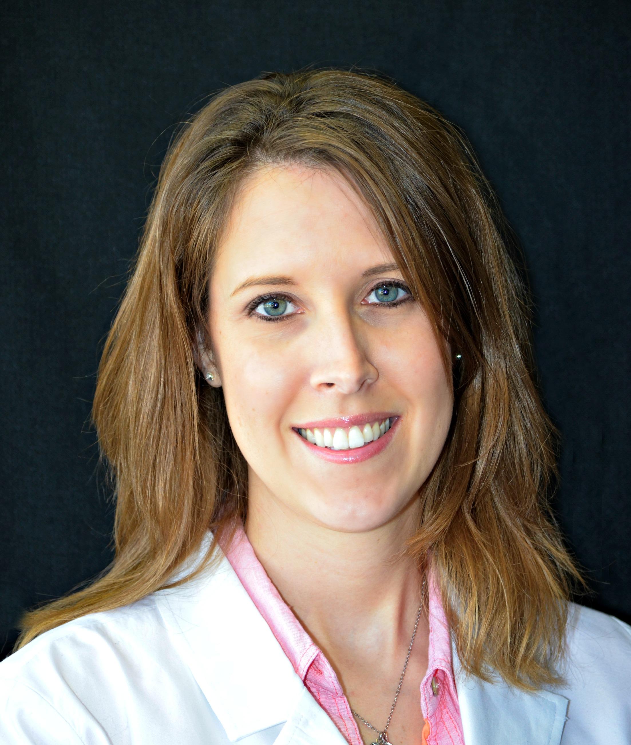 Candace Wren, Family Nurse Practitioner