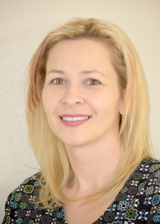 Dawn Homan, Licensed Practical Nurse