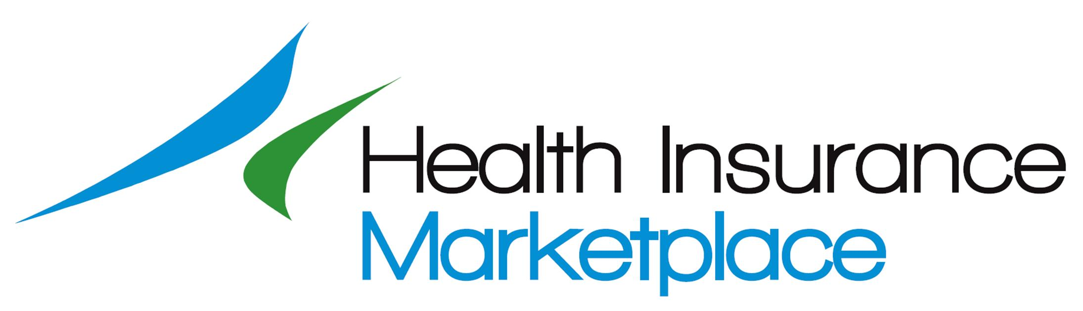 Health-Insurance-Marketplace-stacked-logo.jpg