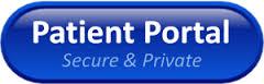 Patient-Portal-button.2.png