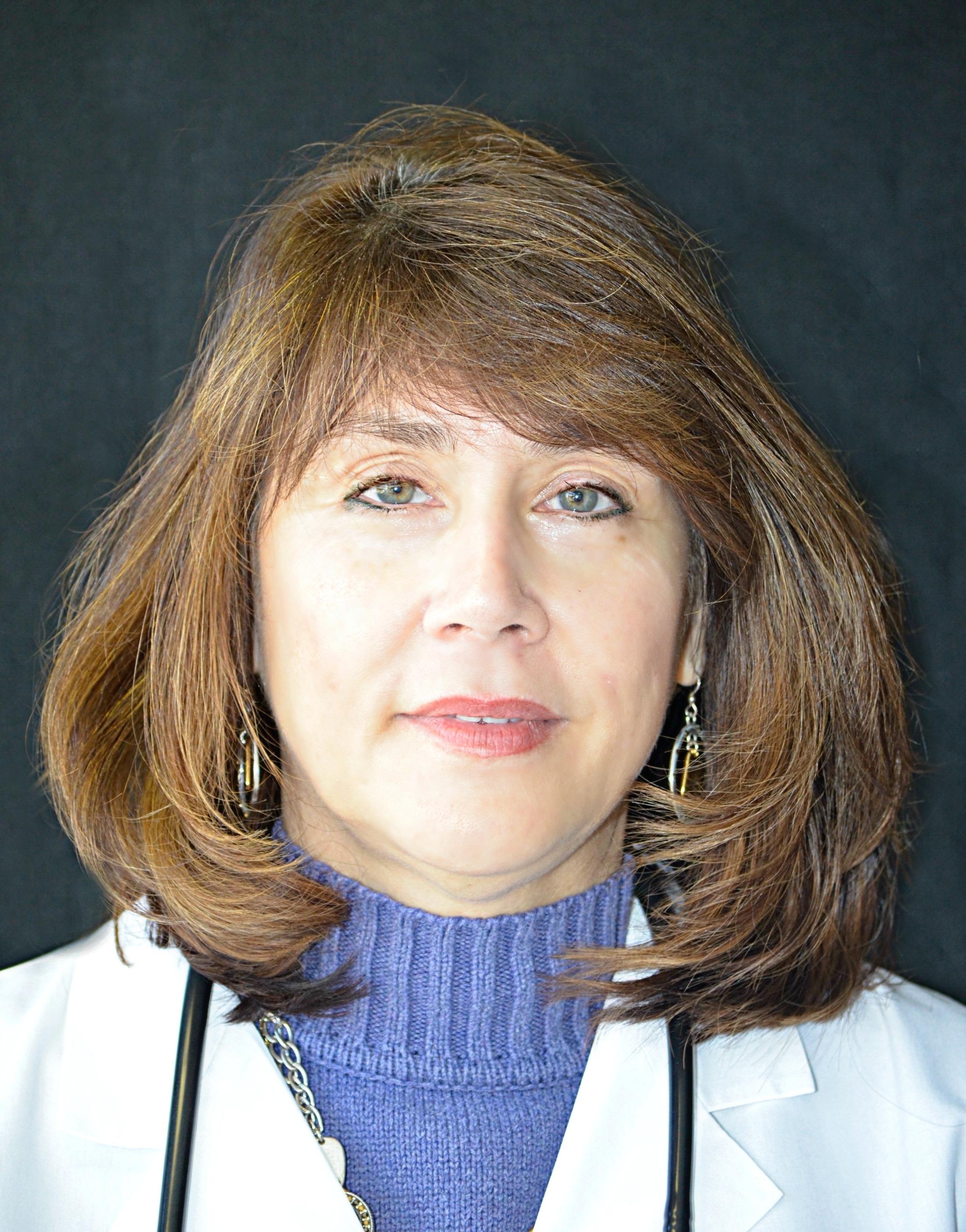 Jennette Bergstedt, MD