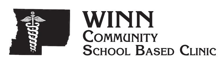 winn school logo.jpg