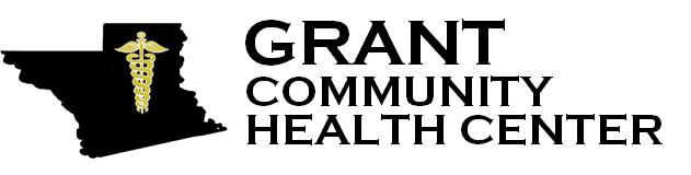 GCHC logo.png