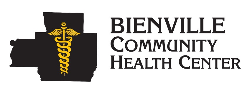 Bienville Com Health Ctr logo.jpg