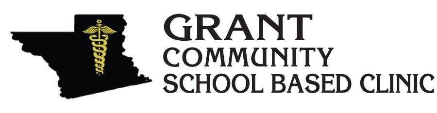 Grant School Clinic.jpg