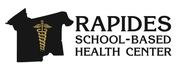 Rapides School Health Center.png