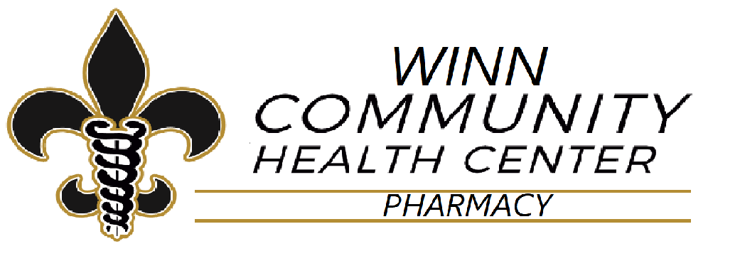 WCHC Pharmacy logo (beta) (2).png