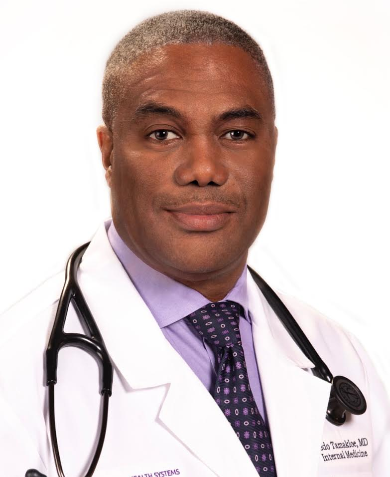 Dr. Sedo Tamakloe.jpg
