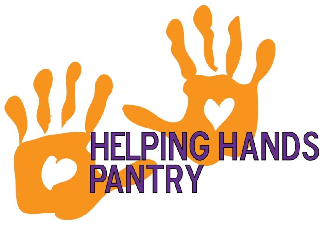 www.helpinghandspantry.com