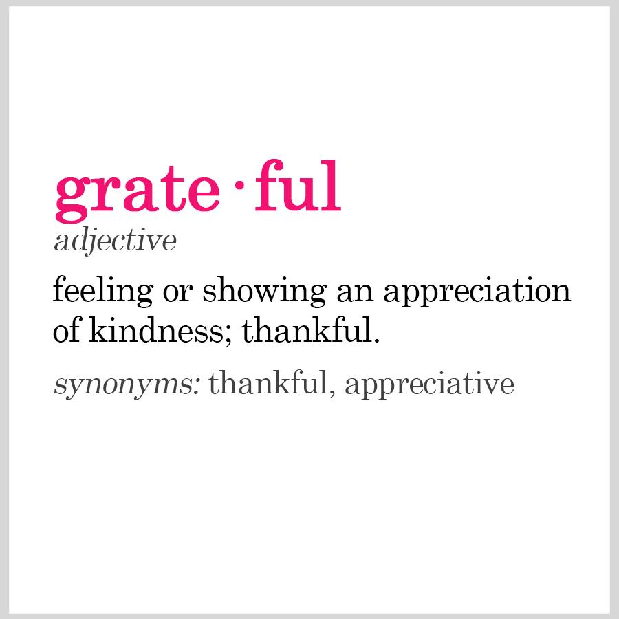 grateful2.jpg
