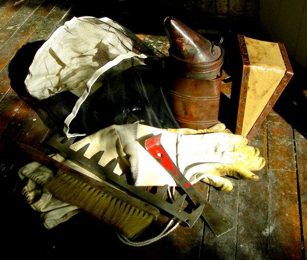 Bee tools.JPG
