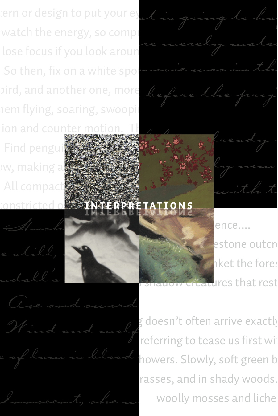 Interpretations cover.jpg