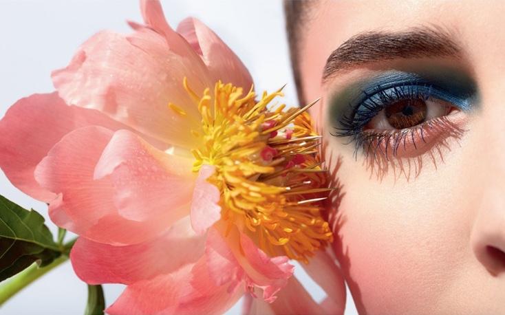 Dior-Magazine-Spring-2017-Makeup-Editorial01.jpg