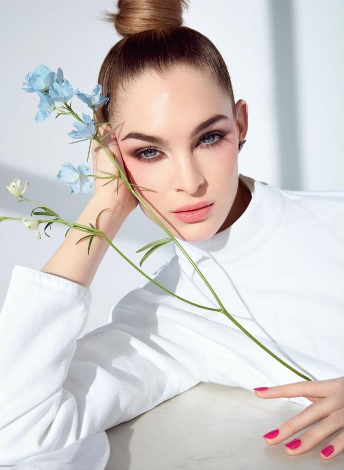 Dior-Magazine-Spring-2017-Makeup-Editorial02.jpg
