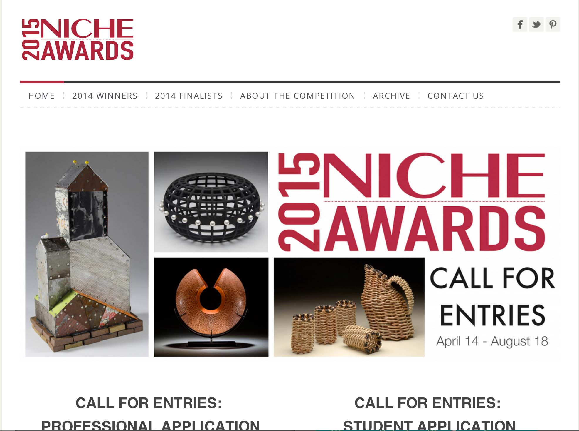 NIche Awards.jpg
