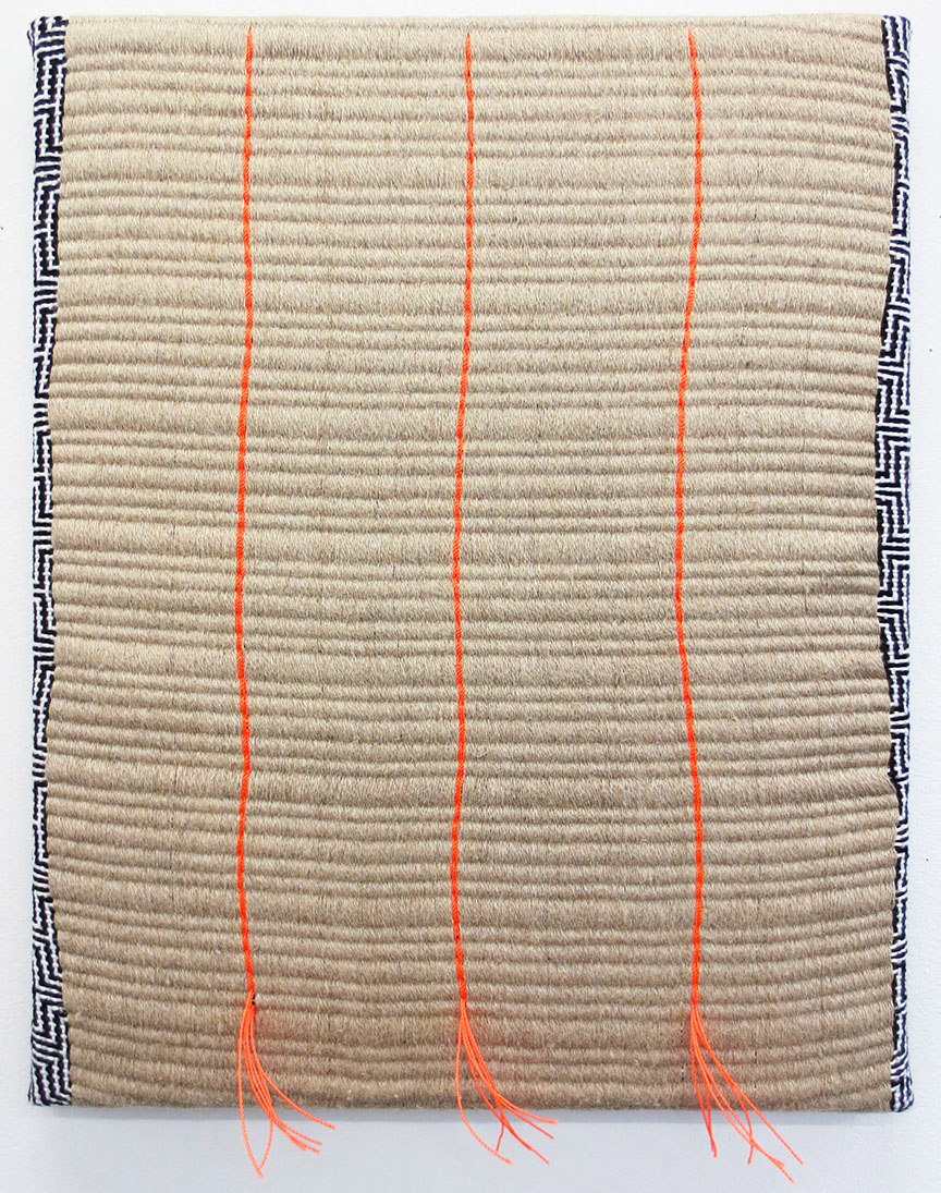 Bittman_01_Untitled_2013_handwoven textile linen cotton and synthetic yarns_15x12.jpg