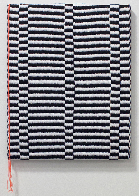 Bittman_08_Untitled_2014_handwoven textile cotton and synthetic_17x12.jpg