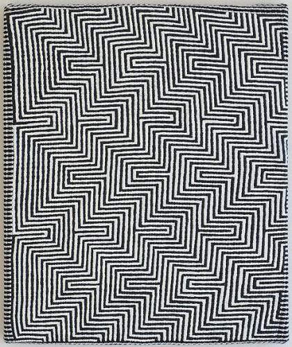 Bittman_10_Untitled_2014_acrylic on handwoven textile_12x10.jpg
