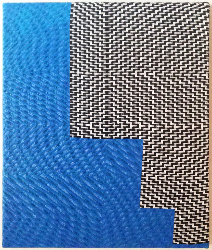 Bittman_12_Untitled_2014_acrylic on handwoven textile_18x15.jpg