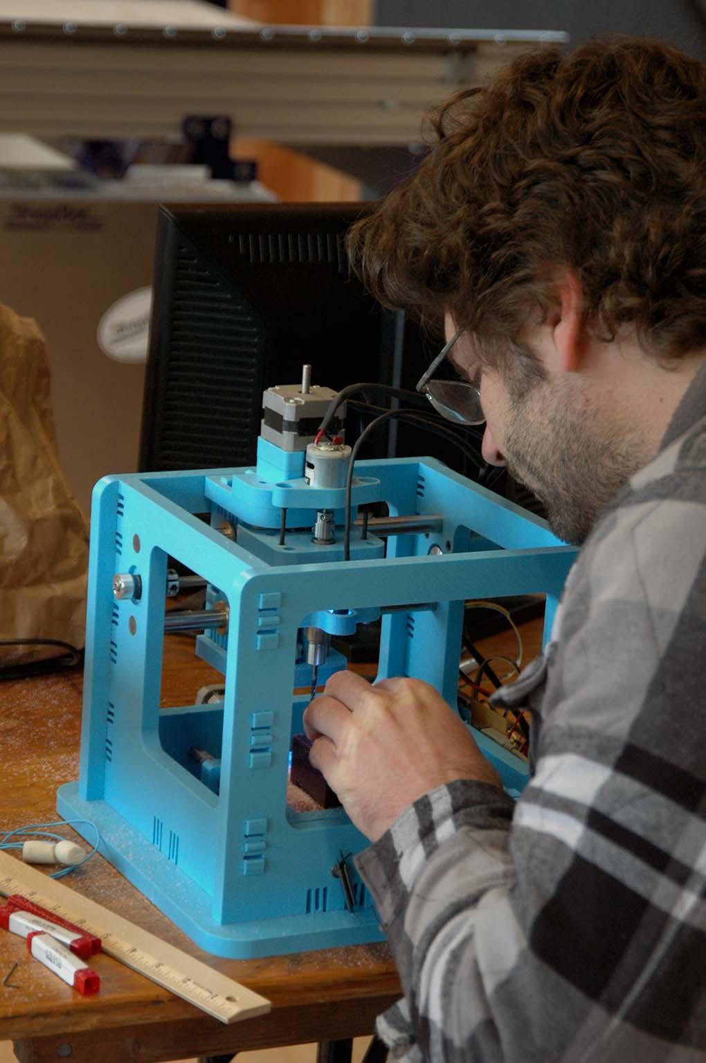 Haystack_WorkSample_fab lab_Jonathan Ward_technician_2011.jpg