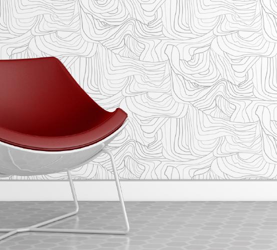 Jill Malek. Courtesy of the designer.