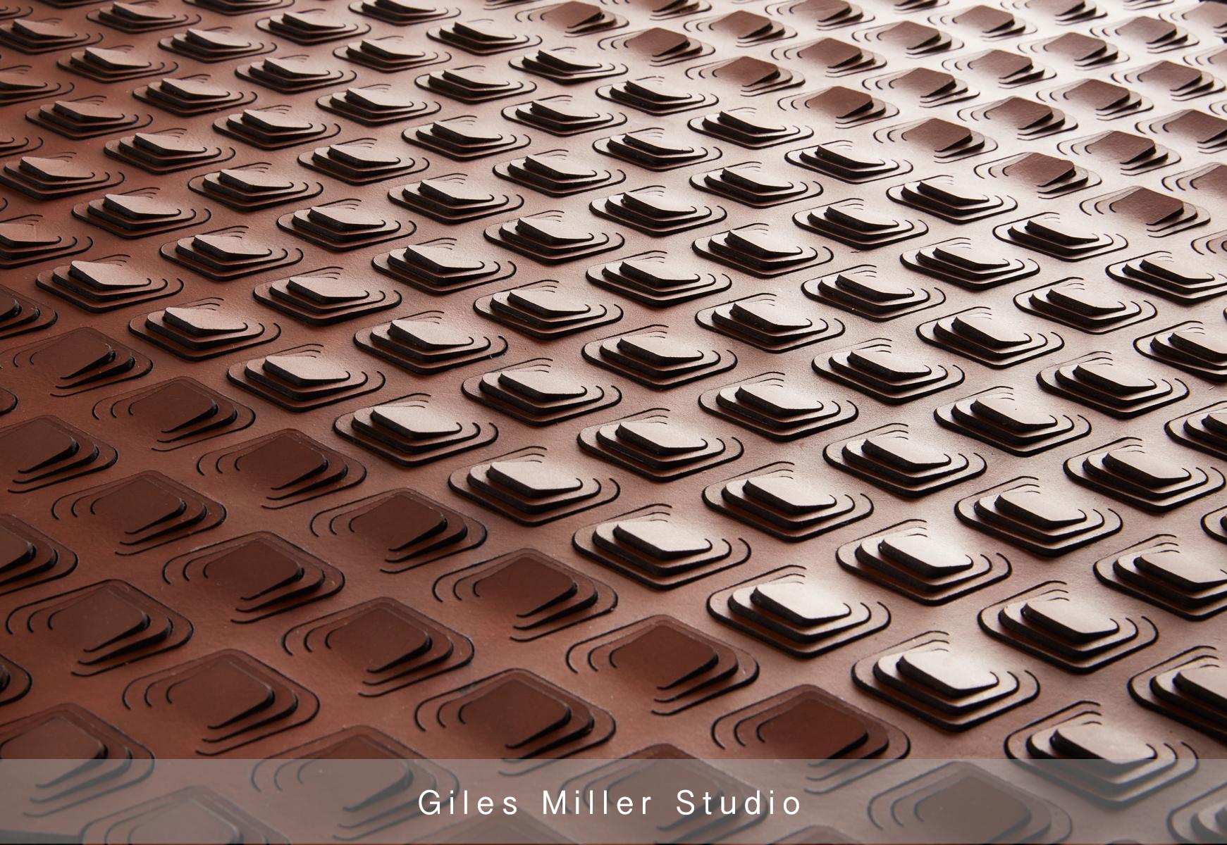 SliderImageGilesMillerStudio_HemsworthLeather_1.jpg