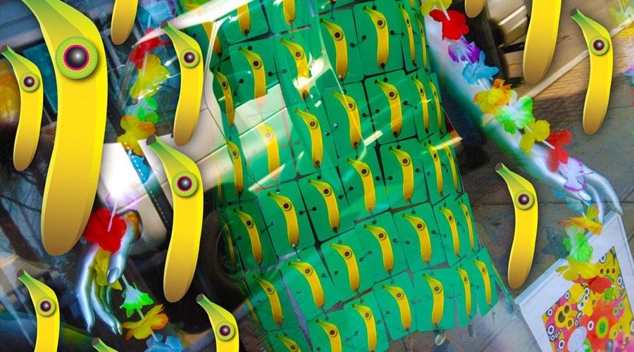 SonoSpaces_BananaWindow_900x500px.jpg